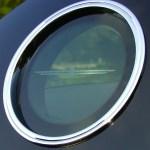 porthole emblem full blk