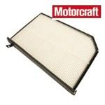 rev. cabin air filter