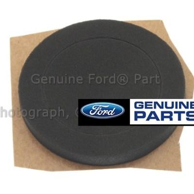 seal-wiper-motor-cover