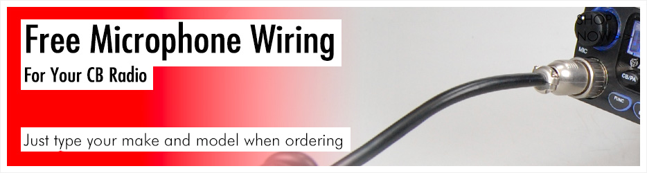 Ge Cb Mic Wiring Diagram Index listing of wiring diagrams