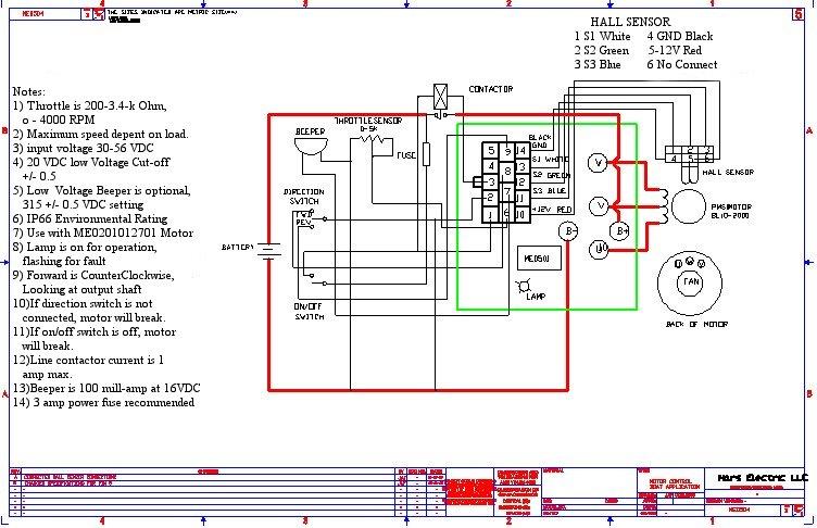bertha wiring diagram bertha benz mercedes benz making a bench psu