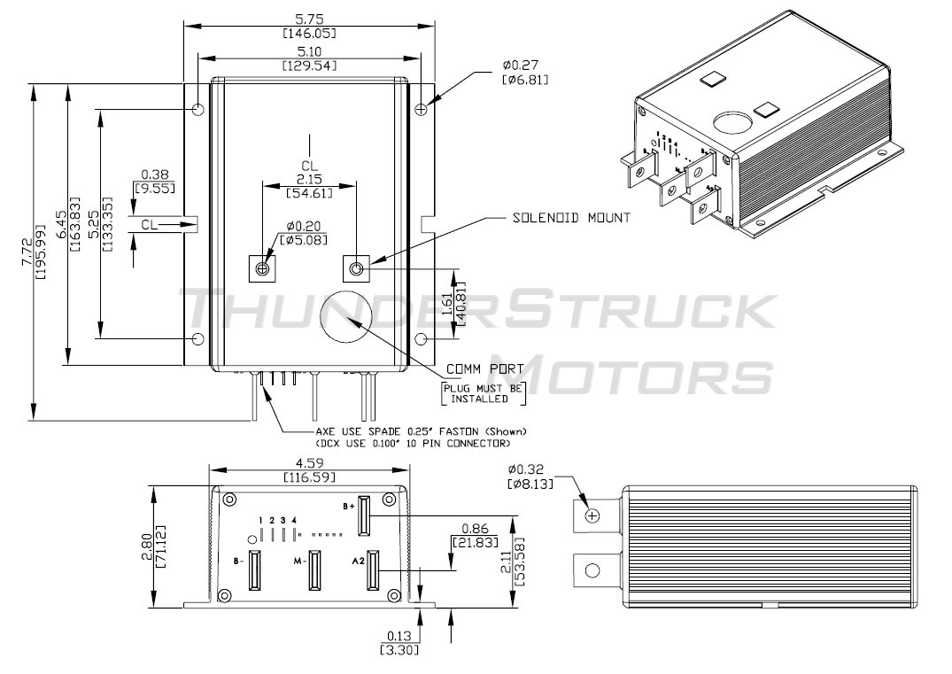 star ev golf cart wiring diagram