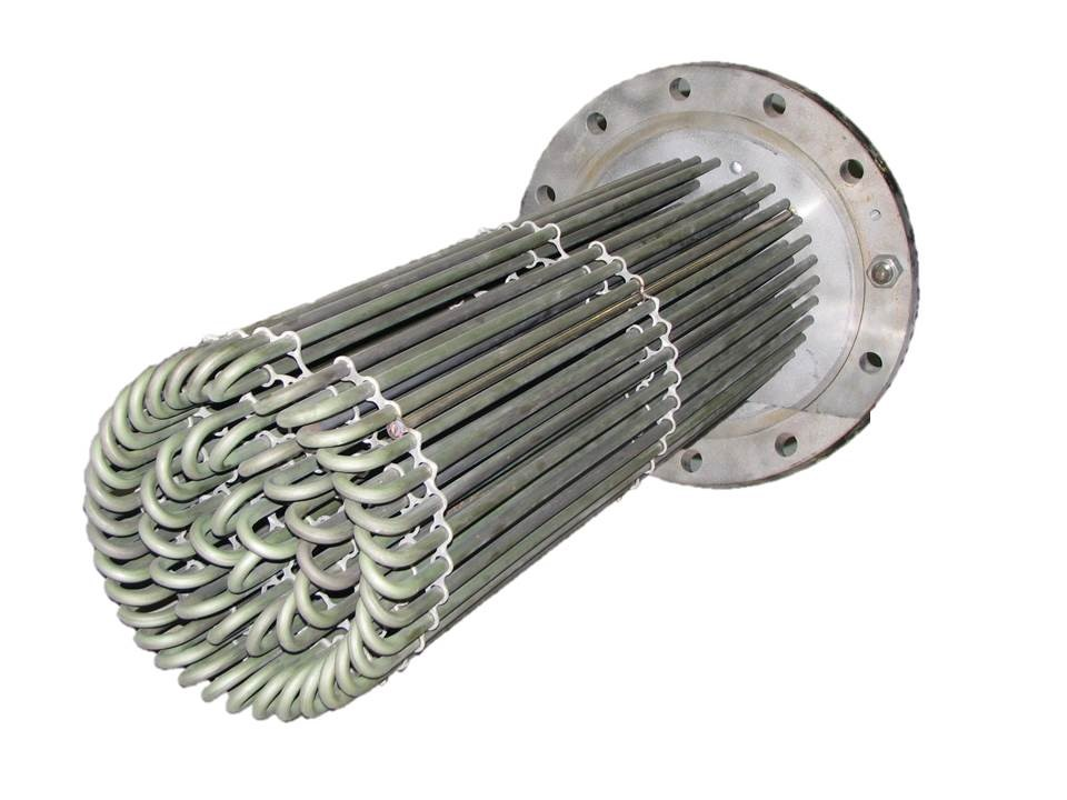 Heating Solutions Thurston Engineering