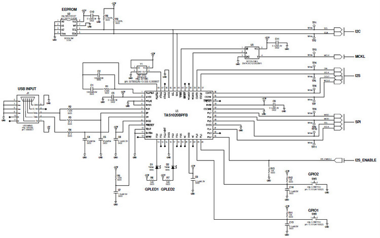 iphone 5 circuit diagram datasheet