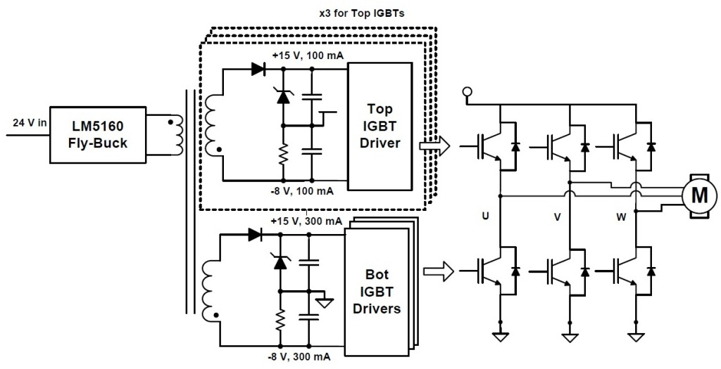 ups circuit diagrams free