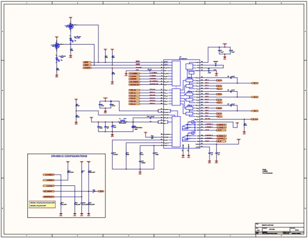 Motor Control Circuit Diagram Free Download Wiring Diagram Schematic