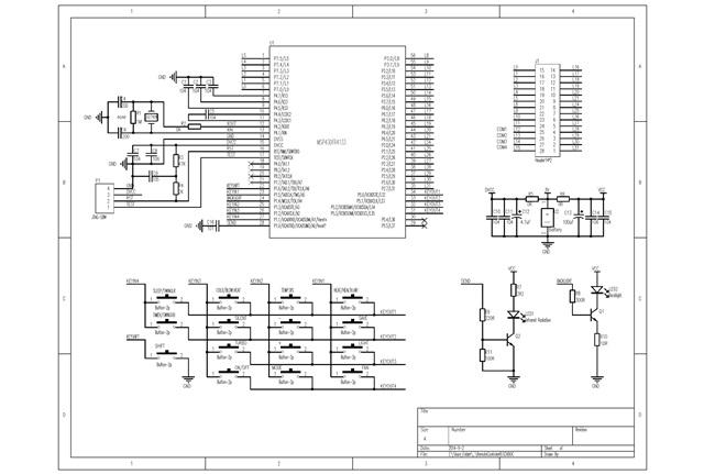 Panasonic Air Conditioner Wiring Diagram - Carbonvotemuditblog \u2022
