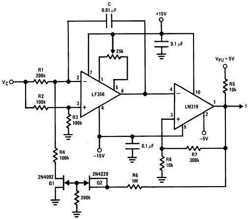 wiring diagram amp data sheet