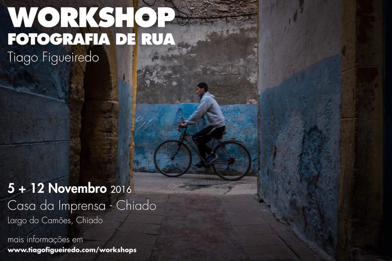 workshop-fotografia-rua-1