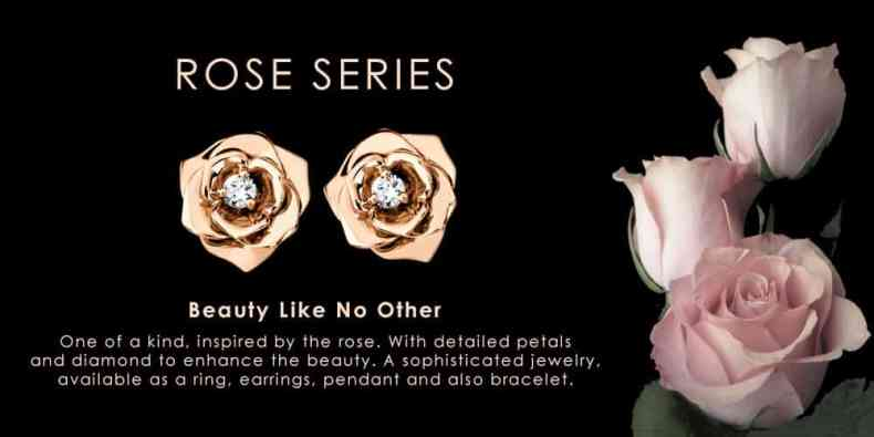rose-series-beauty-like-no-other