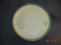 Denby Memories Dinner Plates (Denby) at Dinnerware ...