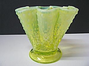 Vaseline Glass Glass Tiascom