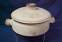 Denby - Antique China, Antique Dinnerware, Vintage China ...