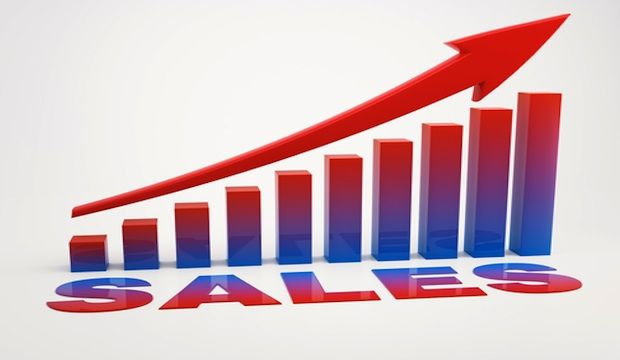 Boosting Sales with Data Analysis The TIBCO Blog - sales analysis