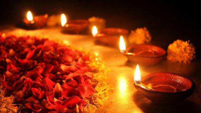 Zen Quote Wallpaper Tihar Festival Nepal Festival Of Lights The Second