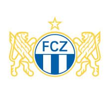 FC Zürich - Ticketcorner