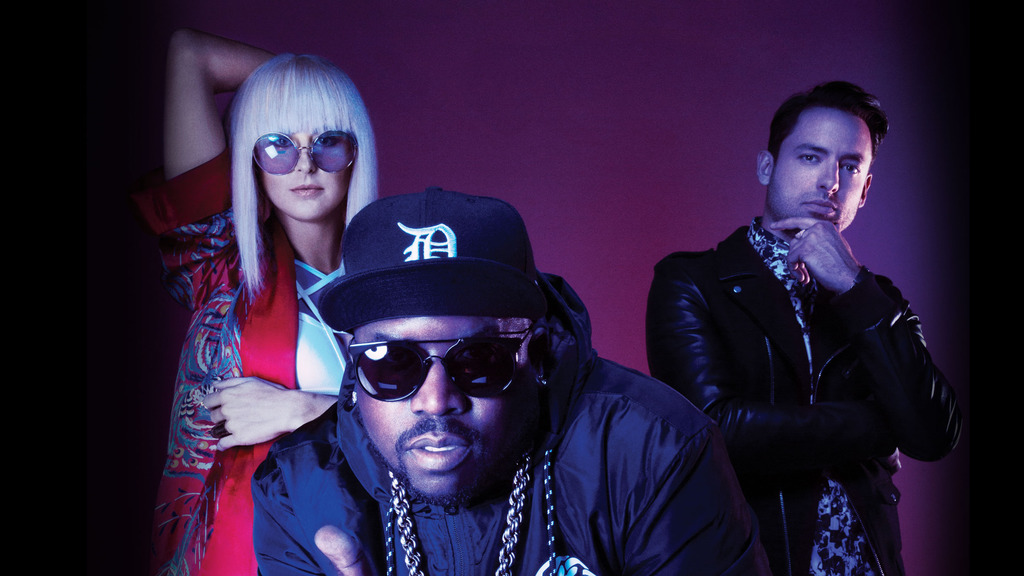 Big Grams Tickets Big Grams Concert Tickets Tour Dates
