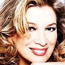 Iva Zanicchi in Una Vita da Zingara MILANO - Biglietti