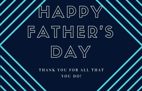 HappyFather's Day
