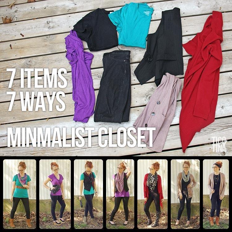minimalist-closet-1.jpg