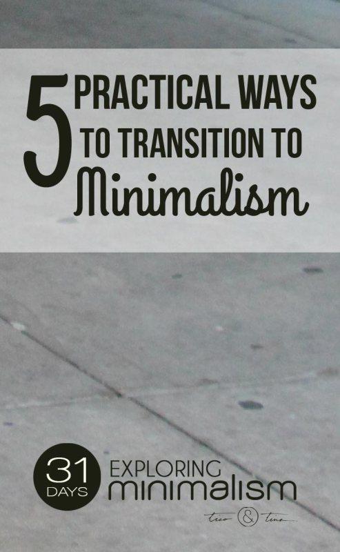 Http Www Becomingminimalist Com Kids Need Minimalism