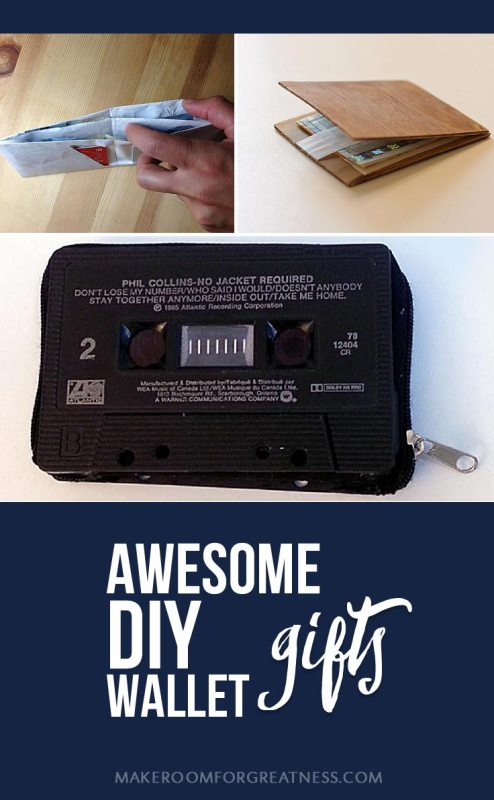 30+ DIY Gifts You Might Actually Want to Keep