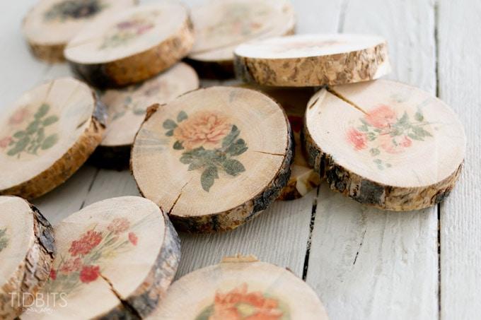 Botanical-wood-slices-7