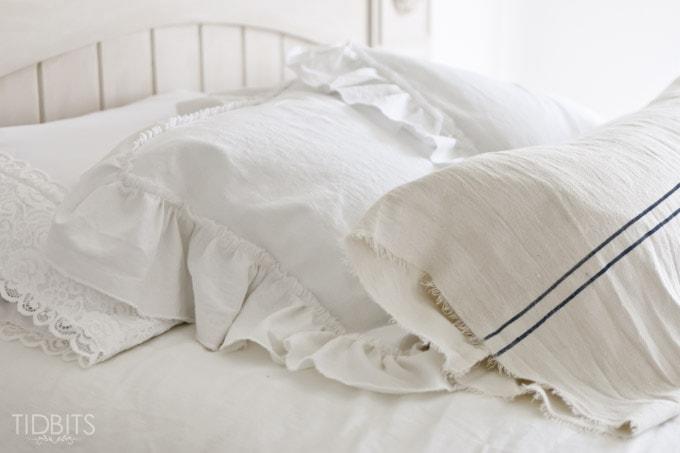 Master Bedroom Bedding-32