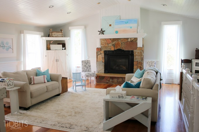 living-room-cottage-10