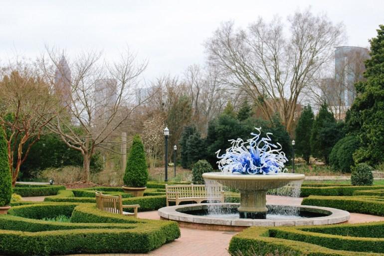 atlanta-botanical-garden-8a