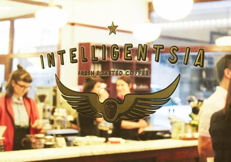 intelligentsia-coffee-8a