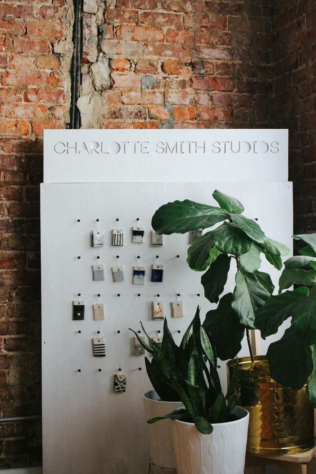 charlotte-smith-ceramics-1a