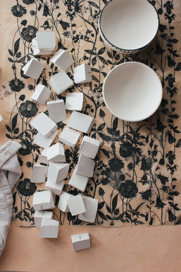charlotte-smith-ceramics-3a