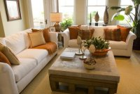 Home Organizing Tips: Living Room Furniture - www ...
