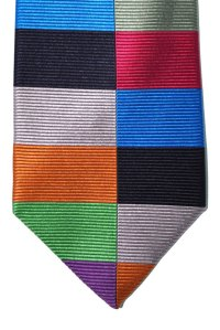 Designer Neckties | www.pixshark.com - Images Galleries ...