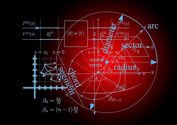mathematics-111423_1280