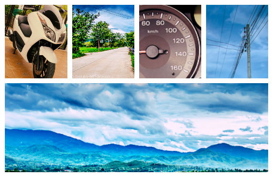 Chiang Mai to Pai Travel Guide