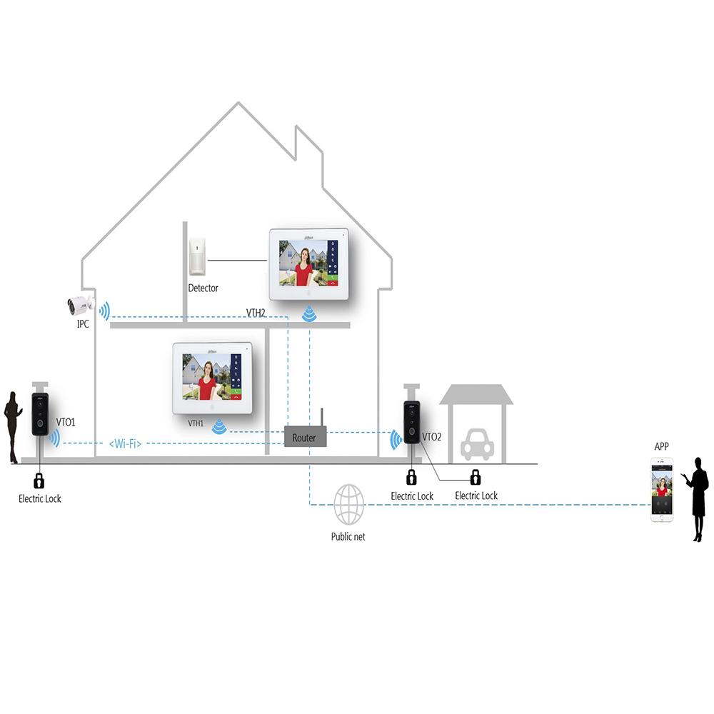 usb flash 3 0 color wiring diagram