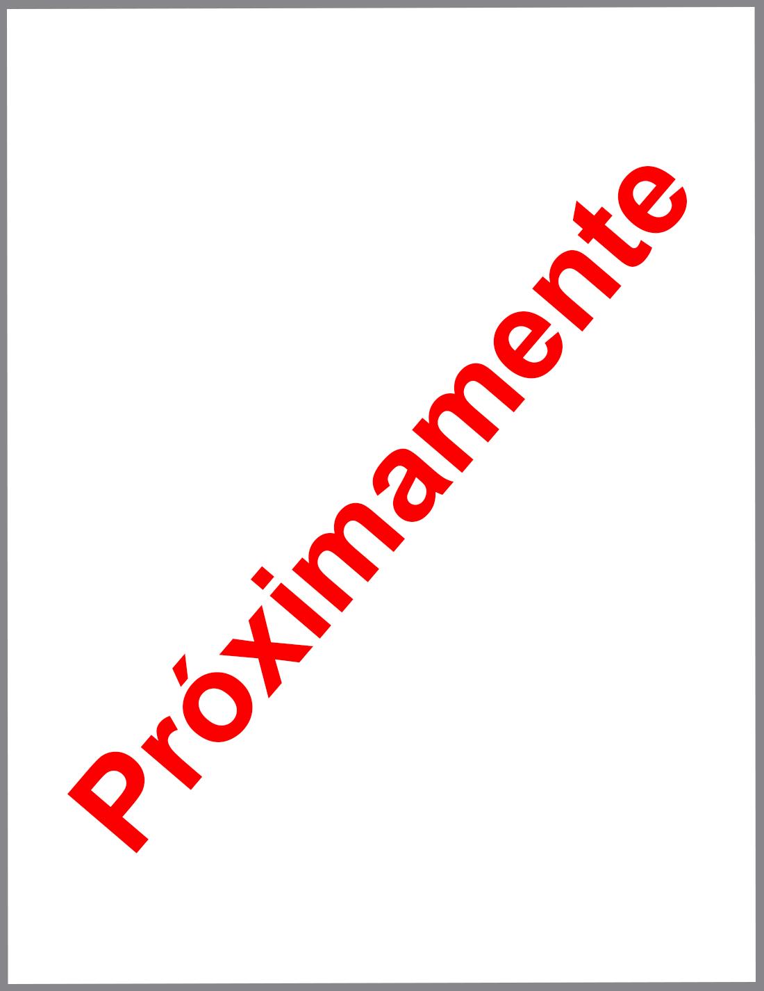proximamente_revista_primera_epoca