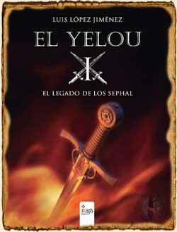 El Yelou de Luis López