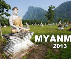 myanmar-youtube-min