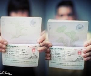 visado_china