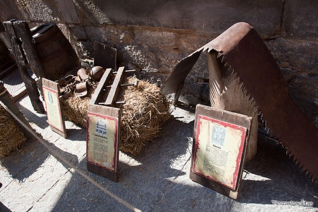 mercado-medieval-vitoria-31