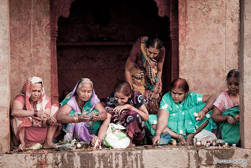 Guía de INDIA 2014 para Mochileros