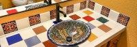 Ceramic Tile Molding   Tile Design Ideas