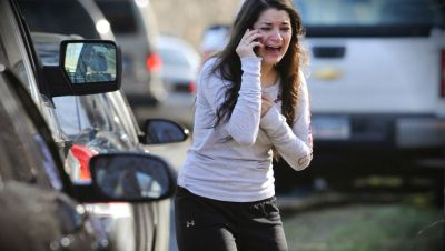 Carlee Soto says the above photo is a painful reminder of the moments before she learned her sister, Victoria Soto, died in the mass shooting at Sandy Hook http://assets.nydailynews.com/polopoly_fs/1.1291549!/img/httpImage/image.jpg_gen/derivatives/article_970/lupica18n-6.jpg