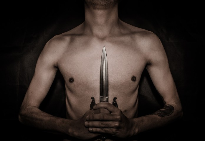 3 Best Tools for Self Defense