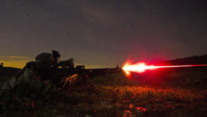 Photo By: Lance Cpl. Christopher Mendoza