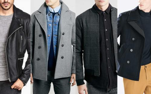 Medium Of Best Winter Coats For Extreme Cold
