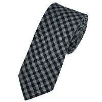 Navy Wool Ties Related Keywords - Navy Wool Ties Long Tail ...